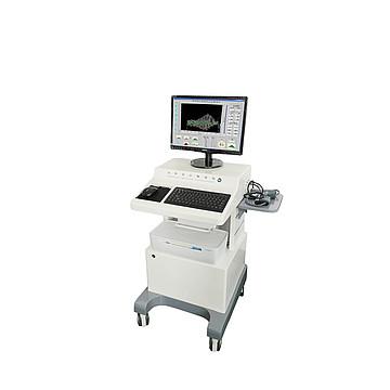 宇峰 动脉硬化检测仪 YF/XGYD-2000A