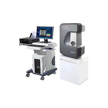 品源PINYUAN 双能X射线骨密度Dexa Pro-I