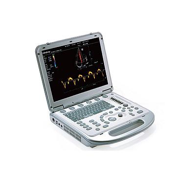 迈瑞Mindray 便携式彩色多普勒超声系统 M7