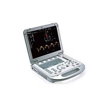 迈瑞Mindray 便携式彩色多普勒超声系统 M7T