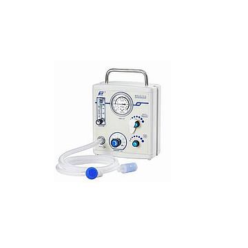鸽子 新生儿/小儿持续气道正压呼吸支持系统 AD3000-TPB