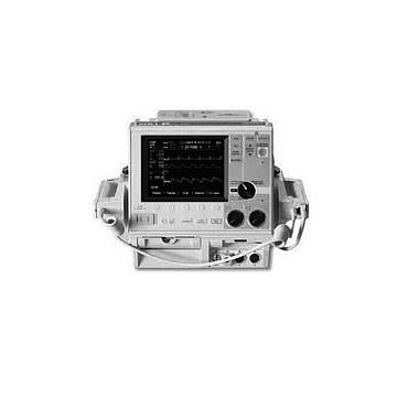 ZOLL卓尔 除颤起搏监护仪 M-series