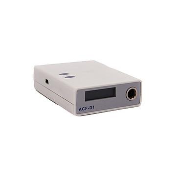 艾康菲 动态血压监测仪 ACF-D1