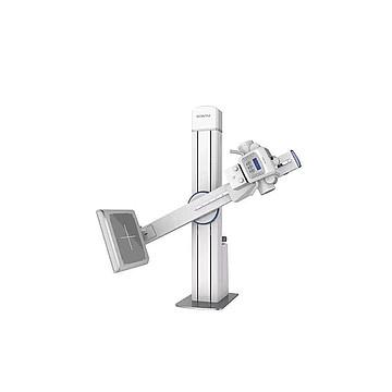 深图 数字化X射线成像系统 SONTI100-Polaris50C