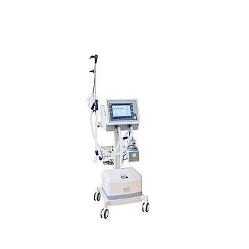 普澳PUAO 有创呼吸机 PA-900