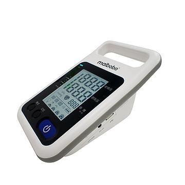 瑞光康泰raycome 脉搏波医用血压计 RBP-300W