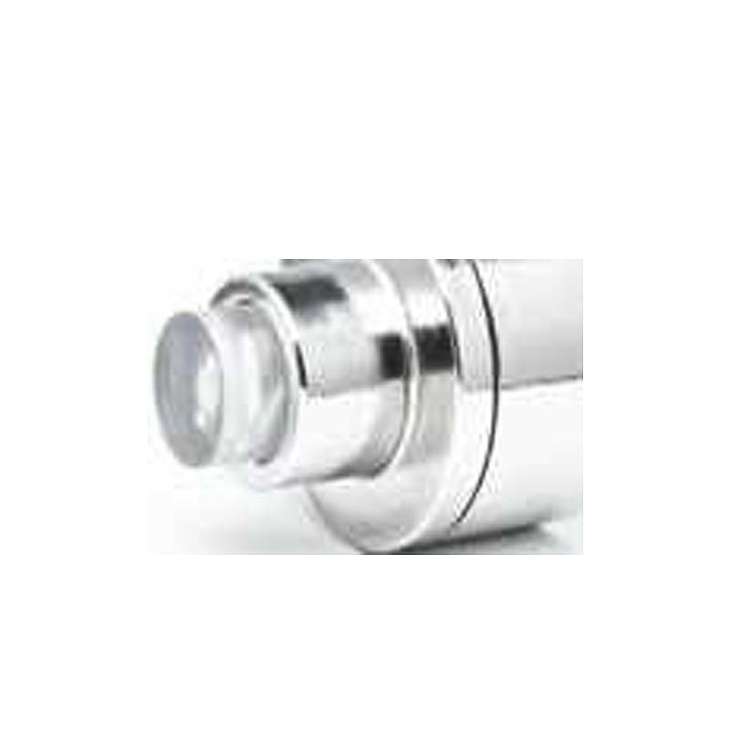 里斯特Rieste e-scope便携检耳镜 (黑色,LED)2111-203