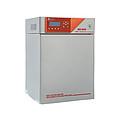 博迅Boxun 二氧化碳细胞培养箱(BC-J80S)(气套式)(红外)