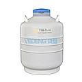 金凤 液氮生物容器贮存型(YDS-35-80优等品)