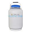 金凤 液氮生物容器贮存型(YDS-10-80优等品)