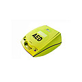 ZOLL卓尔 半自动体外除颤器 AED PLUS