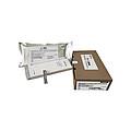 基蛋GP D-二聚体检测试剂盒(干式免疫荧光法) 48人份/盒