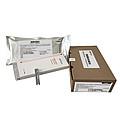 基蛋GP 微量白蛋白检测试剂盒(干式免疫荧光法) 48人份/盒