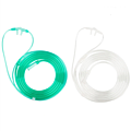 伟康 一次性鼻氧管 单鼻2米 (200支/箱)
