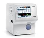 迈瑞Mindray 全自动血液细胞分析仪 BC-11