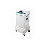 奔奥Benao 超短波电疗机 BA-CD-II