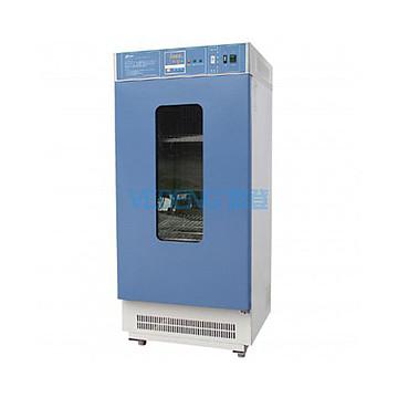 一恒 生化培养箱(液晶屏)(BPC-70F)