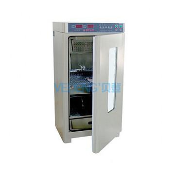 博迅Boxun 生化培养箱(SPX-250B-Z)