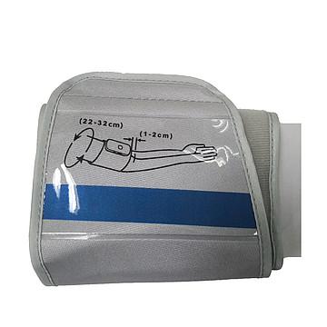 康康KANG 动态血压成人标准袖带 臂围22-32cm(适配KC-2820)