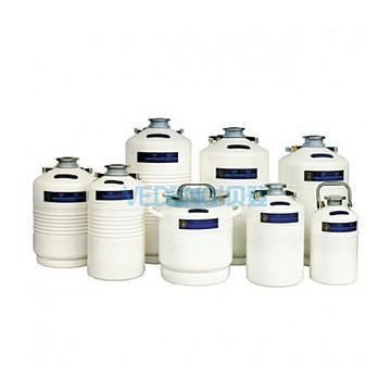 金凤 液氮生物容器贮存型(YDS-13优等品)