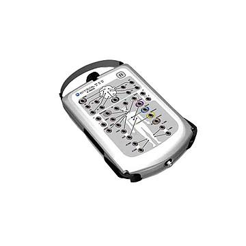 安波澜EMBLA 多导睡眠记录仪 EMBLA S4500