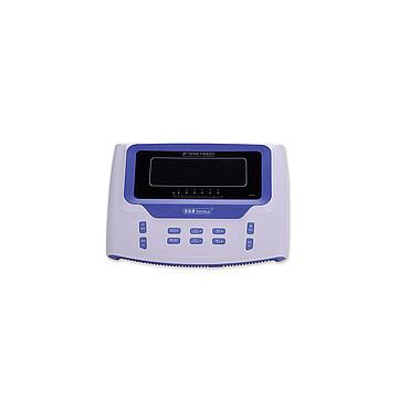 倍益康 中频电疗仪 ZP-100DIC(家用)