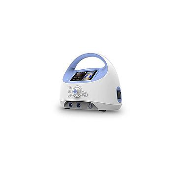 倍益康 空气压力波治疗仪 QL/IPC-AII(足泵)