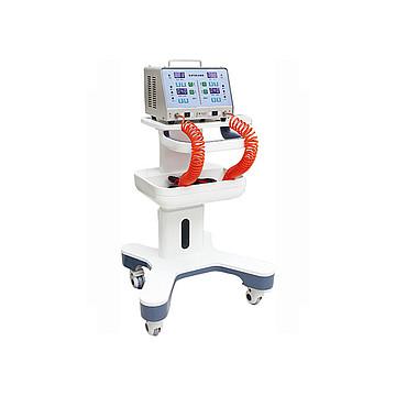 博华 自动气压止血仪 BHZ-II型(豪华)