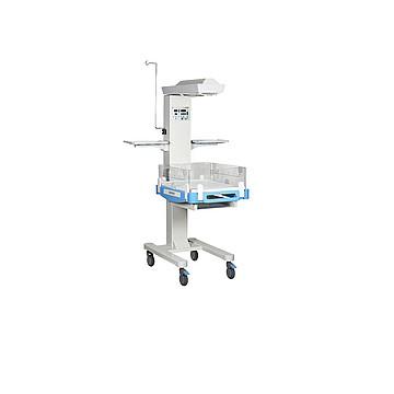 戴维医疗婴儿辐射保暖台HKN-9010