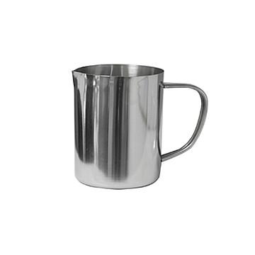 金钟 不锈钢刻度杯 R0C060(2000ml)