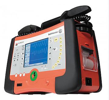 Primedic普美康 除颤监护仪 XD330xe