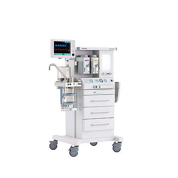 Aeonmed谊安麻醉机(单VP300)8300A