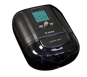 舒普思达 无创呼吸机 S9030