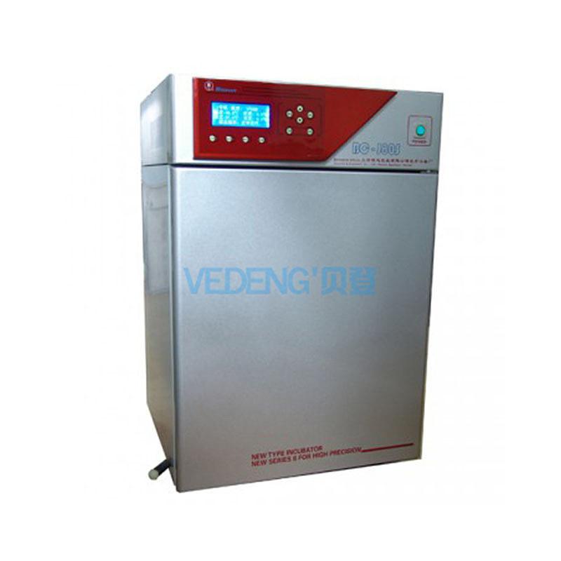 博迅Boxun 二氧化碳细胞培养箱(BC-J80S)