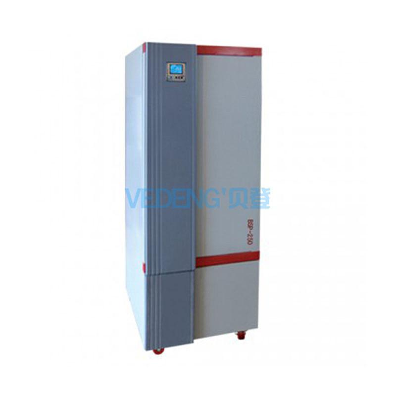 博迅Boxun 程控生化培养箱(BSP-100)