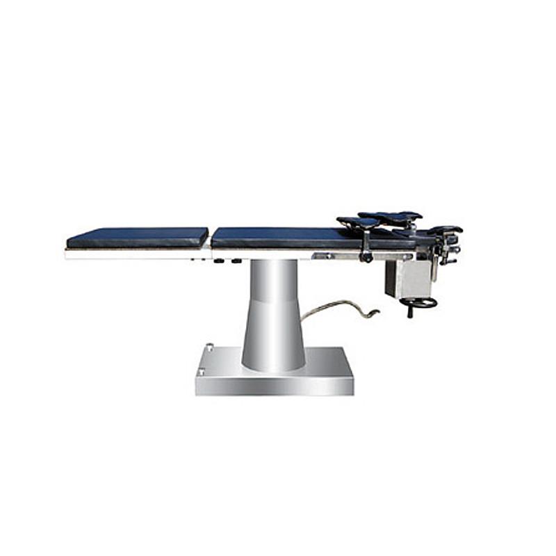 江海 眼科手术台 99型