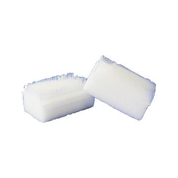 伟康 Veracon 洗手刷 (500个/箱)