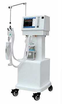 Aokai/奥凯 呼吸机 AV-2000B2
