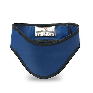双鹰 防护内裤 通用型 PB05 0.50mmPb (1条)