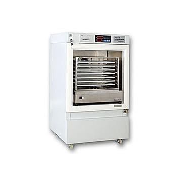 苏密科SZMIC 血小板恒温振荡保存箱 XHZ-ⅡB型