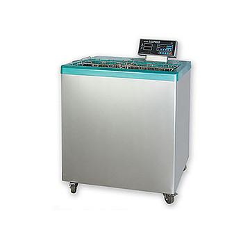 苏密科SZMIC 冰冻血浆解冻箱 KJX-Ⅱ型