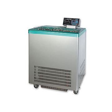 苏密科SZMIC 冰冻血浆解冻箱 KJX-Ⅲ型