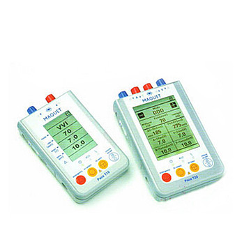 Medtronic美敦力 临时起搏器 Pace T10