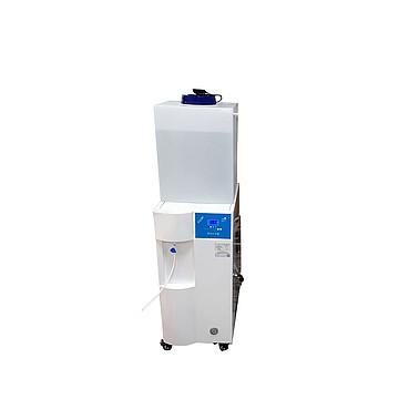 创纯 生化专用纯水机 CCH-H60