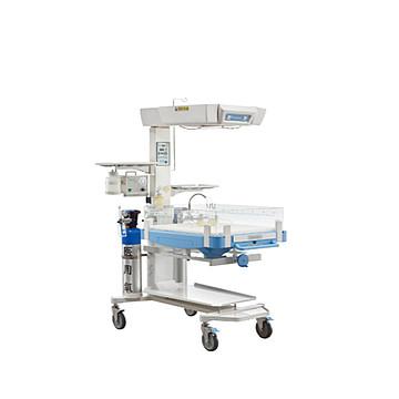戴维医疗 婴儿辐射保暖台 HKN-93A