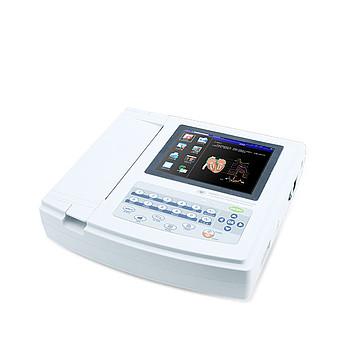 康泰CONTEC 心电图机 ECG1200G
