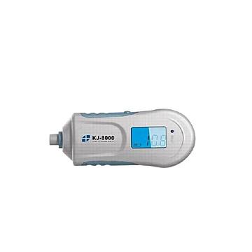 科健 经皮黄疸仪 KJ-8000