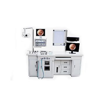 侨伟耳鼻喉科治疗台NQW7600BI