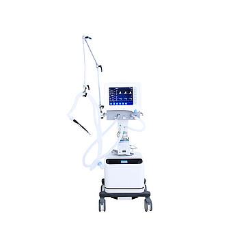 舒普思达 呼吸机S1100