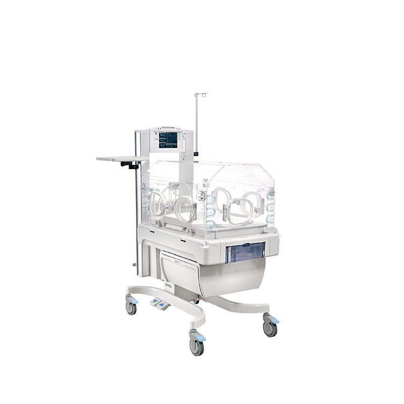 戴维医疗 婴儿培养箱 YP-2008